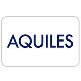 Tarjeta Regalo Aquiles de 50.000 pesos|carulla.com