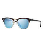 Gafas Ray Ban Clubmaster 3016 Color 114517|carulla.com