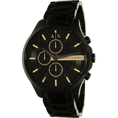 219edff76659 Reloj Armani para Hombre Hampton AX2164 ARMANI - Compras por ...