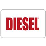 Tarjeta Regalo Diesel de 50.000 pesos|carulla.com
