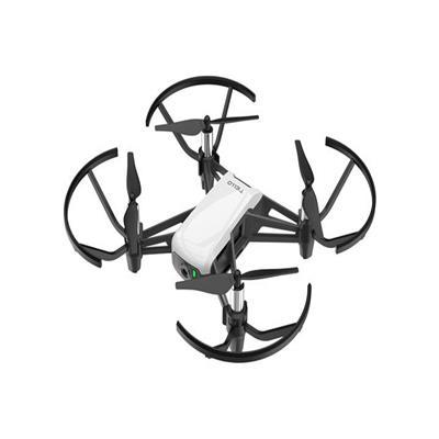 DJI Drone Tello CP PT 0008 DJI RAZER - Compras por Internet