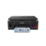 Impresora Multifuncional Canon Pixma G2100|carulla.com