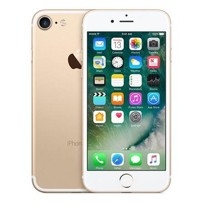 3a9478bfa57 Celular Iphone 7 Dorado   exito   PLU: 7 en Exito.com
