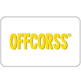Tarjeta Regalo OffCorss de 50.000 pesos|carulla.com