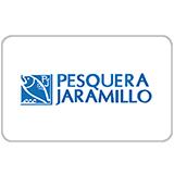 Tarjeta Regalo Pesquera Jaramillo de 50.000 pesos|carulla.com