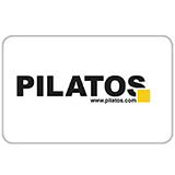 Tarjeta Regalo Pilatos de 50.000 pesos|carulla.com