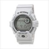 Reloj G-Shock G-7900-7 Blanco-Azul Masculino|carulla.com