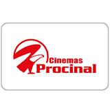 Tarjeta Regalo Procinal de 50.000 pesos|carulla.com