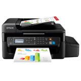 Impresora Epson EcoTank L575 Wifi|carulla.com