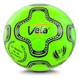 Balón Microfutbol No. 3.5 193 322e51f64134c