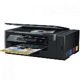 Impresora Multifuncional EPSON L395 WiFi|carulla.com
