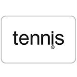 Tarjeta Regalo Tennis de 30.000 pesos|carulla.com