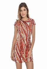 Vestido Primia Lya|carulla.com