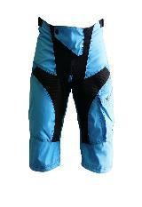 Pantaloneta Short Sop Biker Mtb Energy|carulla.com