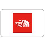 Tarjeta Regalo THE NORTH FACE de 50.000 pesos|carulla.com