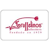Tarjeta Regalo TRUFFELINOS de 50.000 pesos|carulla.com