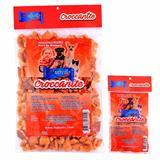 Nutrello Crocantte|carulla.com