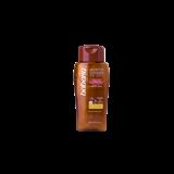 Aceite Bronceador En Gel Efecto Luminoso carulla.com