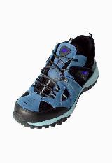 Zapato Hiking Hombre 3175 Niebla|carulla.com
