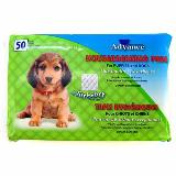 Advance Tapete Entrenador Perros Cachorros x 50 carulla.com