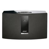 Altavoz Bose SoundTouch 20 III Bluetooth wifi Negro carulla.com