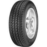 Llanta para carro Kenda KR11 165 70 R13|exito.com