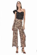 Pantalon Primia Palestra|carulla.com
