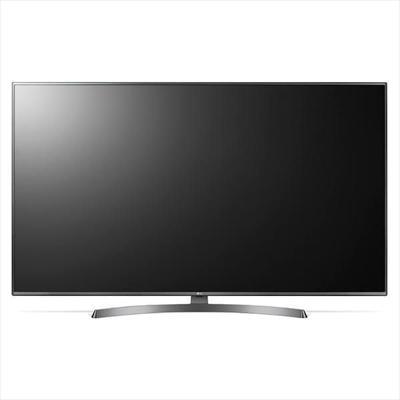 01b172f27d68 Televisor LG 4K UHD 70UK6550 70 Pulgadas LG - Compras por Internet ...