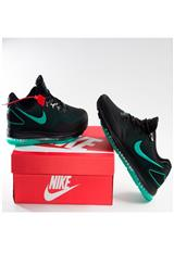 Tenis Nike Zoom All Out Low 2|carulla.com
