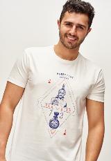 Camiseta Mandatory|carulla.com