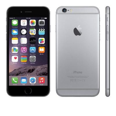 Celular Iphone 6 64GB  Space Gray