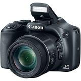 Camara Canon Powershot Semiprofesional SX530|carulla.com