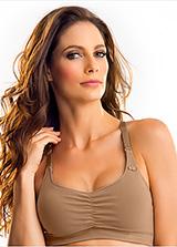 Brasier de Maternidad con Soporte Interno|carulla.com