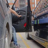 Protector Anti Portazos Magnético para Autos x 4|carulla.com