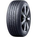 Llanta para carro Dunlop LM704 185 60 R14|exito.com