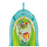 Banera Para Bebe con Hamaca y Accesorios azul|carulla.com