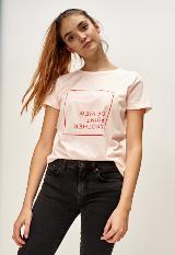 Camiseta Another Point carulla.com
