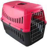 Transportador para Perro Gipsy  Largo|carulla.com