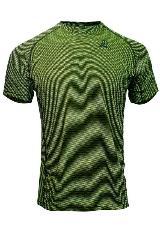 T-Shirt Cien Bambu Hombre 105192103 Grama|carulla.com