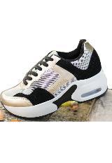 Zapato Deportivo Para Dama 1115|carulla.com