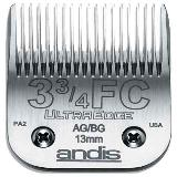 Cuchilla Andis 3 3-4fc Ultraegde Acero 13mm|carulla.com