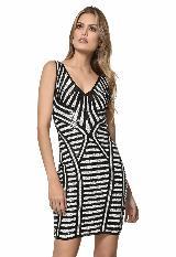 Vestido Primia Willa|carulla.com