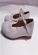 Zapato Dvere Vldmdv0015 Para Dama Talla 38|carulla.com