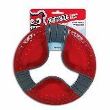 Dogzilla Dino Disc Frisby Frisbee Juguete Interactivo|carulla.com