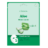 Kit 6 Unidades Mascarilla Facial Colágeno - Aloe|carulla.com