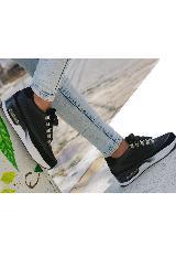Zapato Deportivo Para Dama 1102|carulla.com