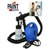 Pistola Paint Zoom Pinta Fácil Sistema Profesional Spray|carulla.com