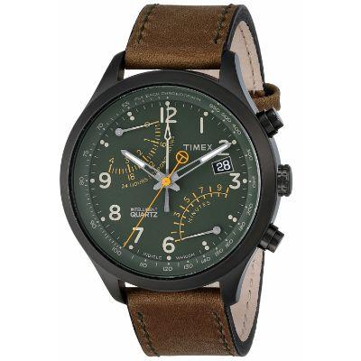 35de1ab57344 TIMEX--Reloj Timex T2P381 Cafe-exito.com