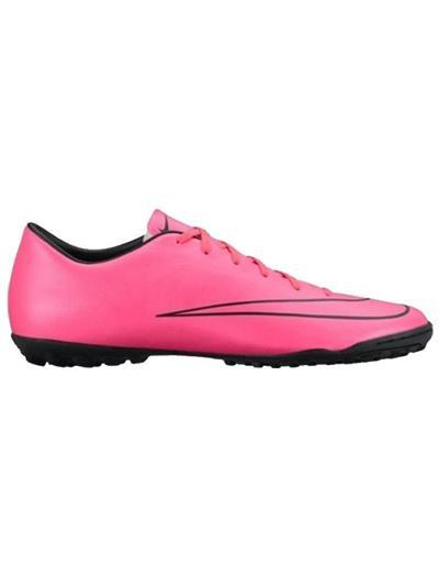 Zapatilla V Mercurial Futbol Nike Victory 660 651646 Compras Para QeWBorxdC