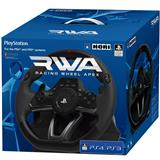 Timon para PS4 y PS3 Apex Racing Wheel|carulla.com
